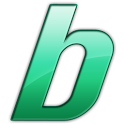 bCharge icon