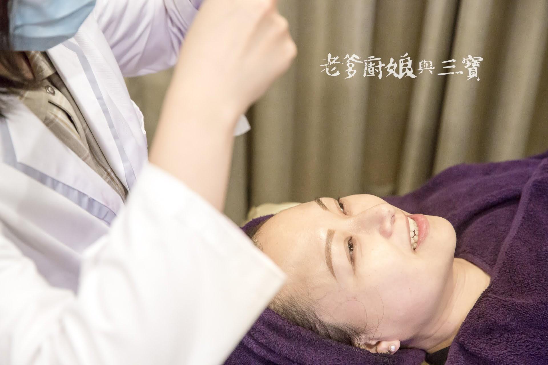 來去Perfect Beauty體驗一堂日本過海的HIFU(ハイフ)高密度焦點式超音波