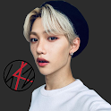 Your Stray Kids Crush - Compatibility Test icon
