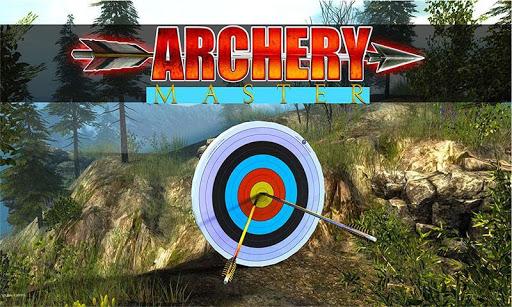 Archery 2016|玩體育競技App免費|玩APPs