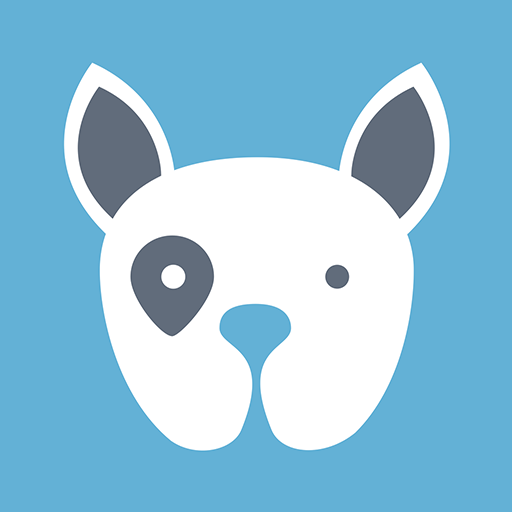 Baixar Scout for Pet Owners para Android