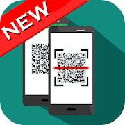 Whatscan, Whats Web,Clonapp Messenger Code Scanner