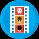 Фильмобум - игра для компании Android apk