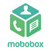 Consultar operadora - Mobobox