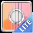 Ukulele Chord+Scale+Tuner.. LE icon