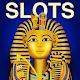 Slots - Golden Pharaoh's Way Casino Jackpot APK