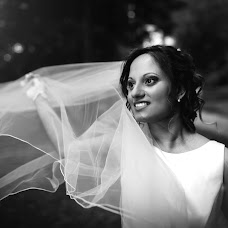 Wedding photographer Matteo Michelino (michelino). Photo of 15.09.2017