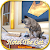 Escape Game:Hotel The Cat file APK for Gaming PC/PS3/PS4 Smart TV
