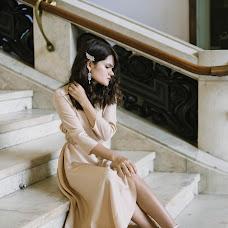 Wedding photographer Yuliya Ostapko (YuliyaOstapko). Photo of 21.07.2018
