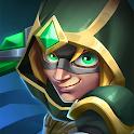 I Am Archero - Roguelike Arcade Adventure Game icon