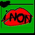 Ni oui, Ni non (Fr) icon