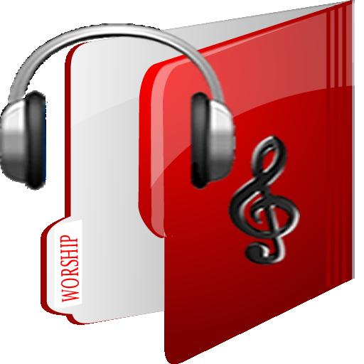 Hillsong Lyrics - Apps on Google Play