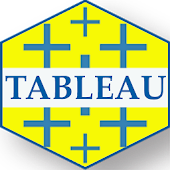 Learn Tableau Full