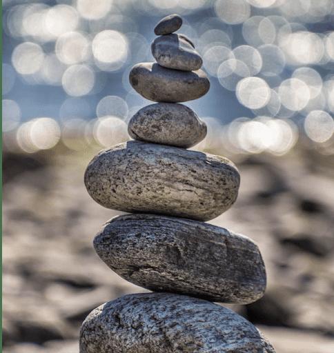 Ostudio Pilates et bien-être