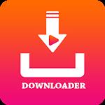 saxx Video Downloader-All Video Downloader 1.1 (AdFree)