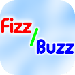 FizzBuzz [mit Android Wear]