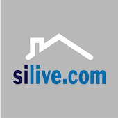 SILive.com: Real Estate