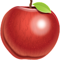 Fruit Fall HD icon