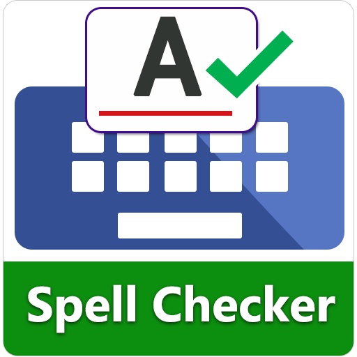 App Insights: Spell check keyboard - Word Correction | Apptopia