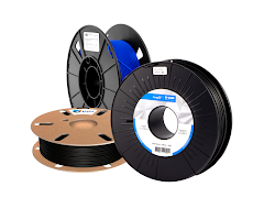 Ultimaker Material Alliance Filament