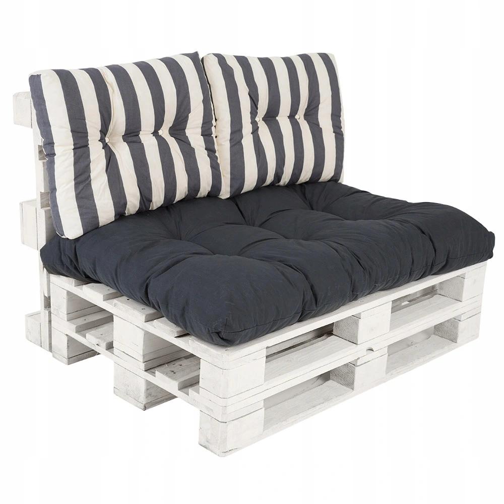 Уютный диванчик для беседки