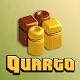 Download Quarto© For PC Windows and Mac