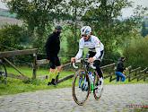 "🎥 Deceuninck-Quick.Step bevestigt deelnames Alaphilippe in Provence en Omloop: ""Sfeer van klassiekers opsnuiven"""