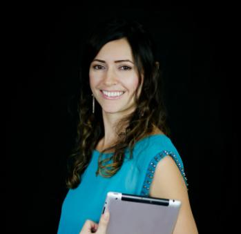 Angela-Arias-MD-349.jpg