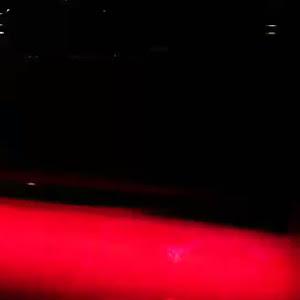 ステップワゴンスパーダ RK5 22年式 Zタイプのカスタム事例画像 ゆうきさんの2018年09月11日20:09の投稿