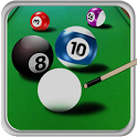 Billiard Pool 3D icon