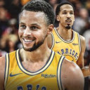 NBA Stephen Curry Wallpapers and New Tab Icon