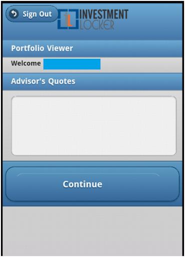 InvestmentLocker