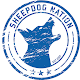 Download Sheepdog Nation For PC Windows and Mac