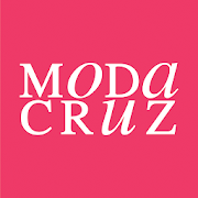ModaCruz - Sat, Para Kazan, Keşfet