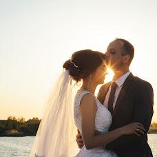 Wedding photographer Mikola Єmelyanov (emelianovphoto). Photo of 10.07.2018