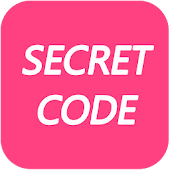 Secret Codes Hack for Android