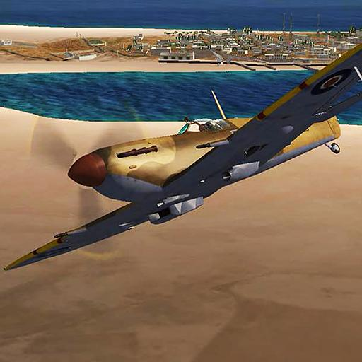 Wings Of Du.. file APK for Gaming PC/PS3/PS4 Smart TV