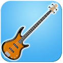 Bass Guitar Solo icon