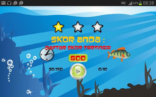 Swimming-Fish-Frenzy 5
