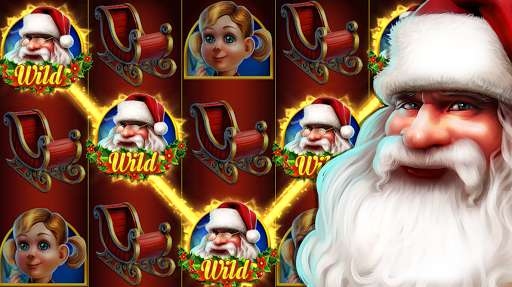 Slots Free:Royal Slot Machines  7