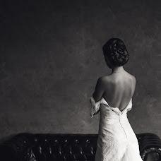 Wedding photographer Denis Davydov (davydovdenis). Photo of 31.12.2014