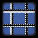 RCC Slab Design - Civil Engineering icon