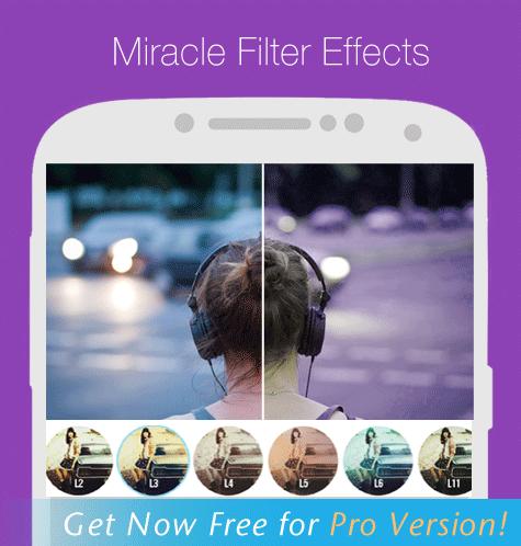 Insta Giddy Sticker Pro - Free 1.95 screenshots 3