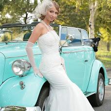 Wedding photographer Vlad Yakimec (v80675643737). Photo of 08.03.2015