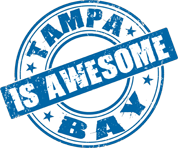 Tampa Bay is Awesome.png