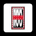 Radio Canal 100 icon