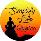 Simplify Life Quotes Pro