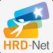 고용노동부 HRD-Net 및 출결관리