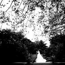 Wedding photographer Gurgen Klimov (gurgenklimov). Photo of 31.12.2018