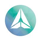Leaders Credit Union icon
